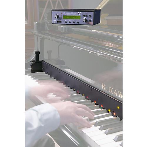 Moog PB-001 PianoBar