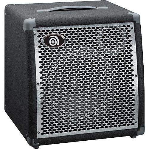 Ampeg PB-110H PortaBass Bass Cab-thumbnail