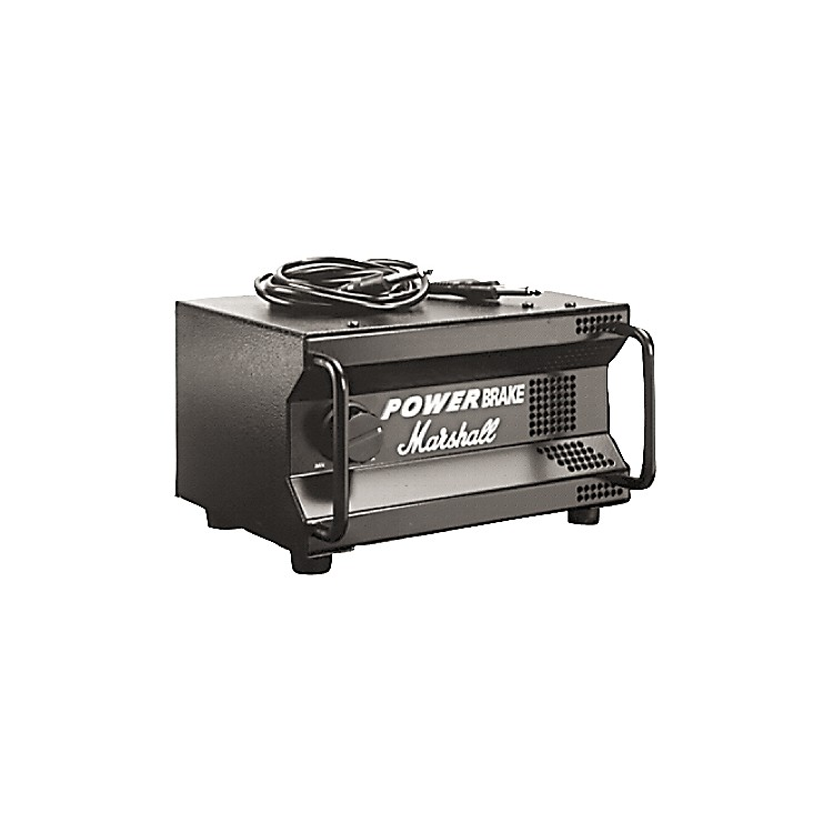 MarshallPB100 Power Brake Inductive Speaker Attenuator