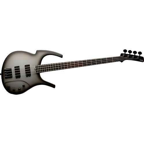 Parker Guitars PB41 4-String Electric Bass Guitar