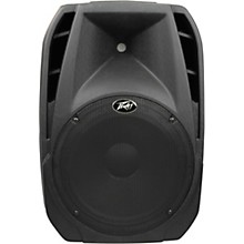 Peavey PBK 15 2-way 15 in. Passive Speaker