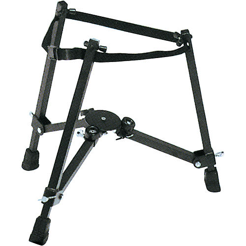 Pearl PC-900 Universal Conga Stand