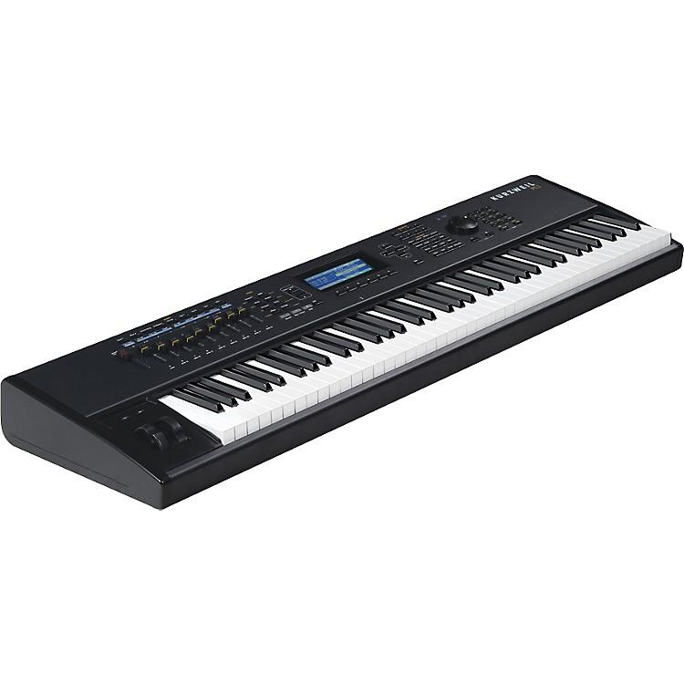 KurzweilPC3 76-Note Performance Controller Keyboard