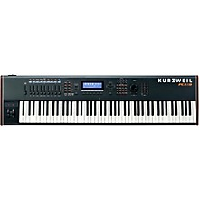 Kurzweil PC3A8 88-Key Performance Controller