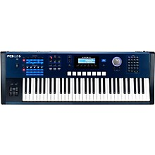 Kurzweil PC3LE6 61-Note Semi-Weighted Keyboard