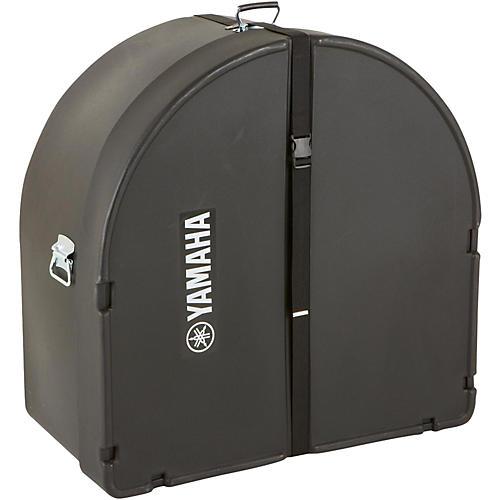 Yamaha PCH-MB32S Marching Bass Drum Case-thumbnail