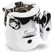 Pearl PCL-100 Pipe Leg Clamp for ICON Series Racks