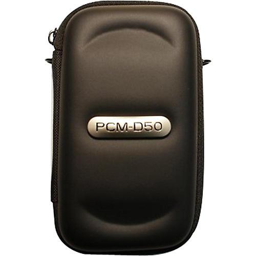 Sony PCM-D50 Case