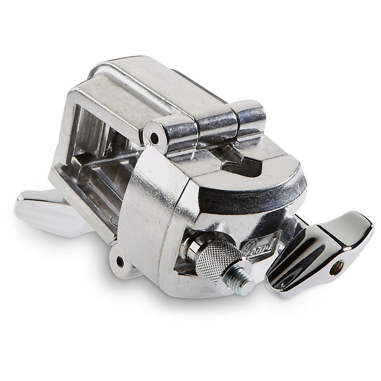 PearlPCX100 Pipe Clamp
