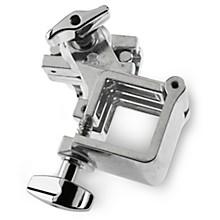 Pearl PCX200 Pipe Clamp
