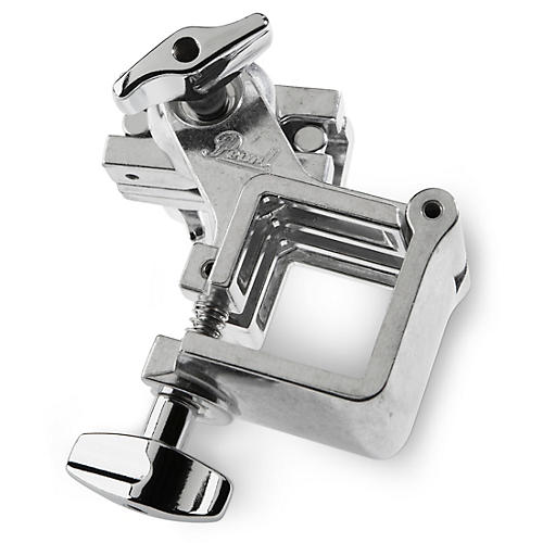 Pearl PCX200 Pipe Clamp