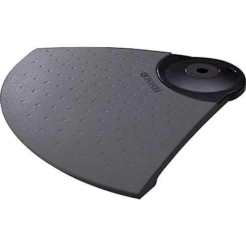 Yamaha PCY65 Single-Zone Electronic Cymbal Pad