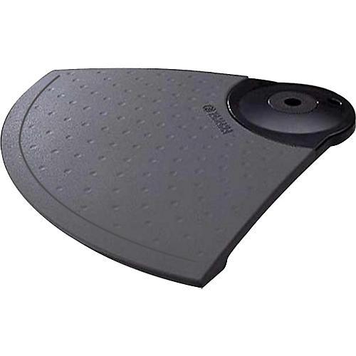 Yamaha PCY65S 2-Zone Choke-Able Electronic Cymbal Pad