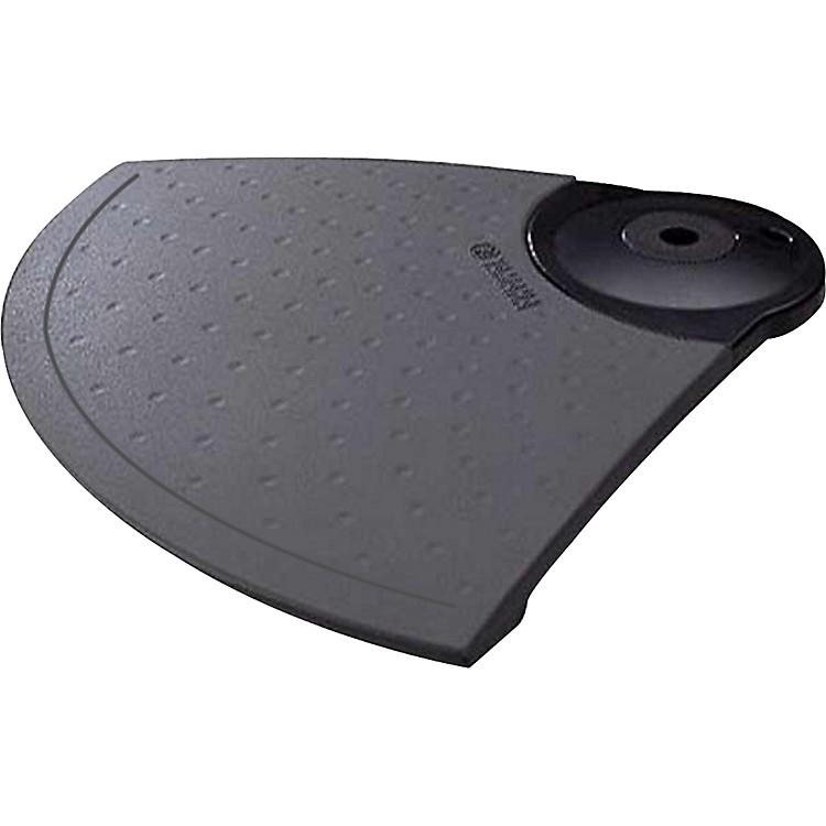 YamahaPCY65S 2-Zone Choke-Able Electronic Cymbal Pad