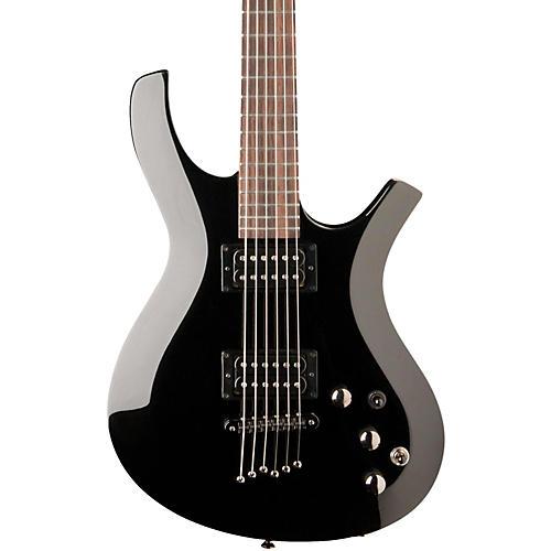 Parker Guitars PDF35 Dual Humbucker with Piezo Electric Guitar