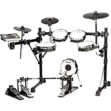 Pintech PDK1000 Electronic Drum Kit