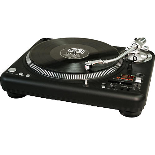 Vestax PDX-2300MKIIPro Turntable