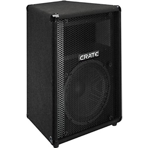 Crate PE12 12