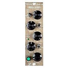 Lindell Audio PEX-500 / 500 Series Pultec Equalizer Level 1