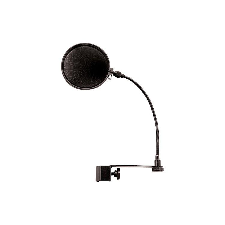 MXLPF 001 Universal Microphone Pop Filter