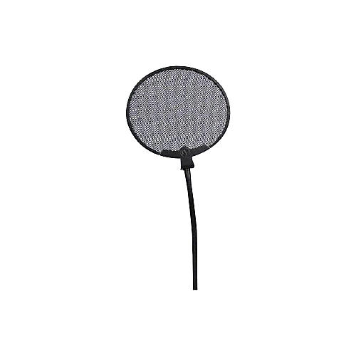 Groove Tubes PF-1 Large Pop Filter