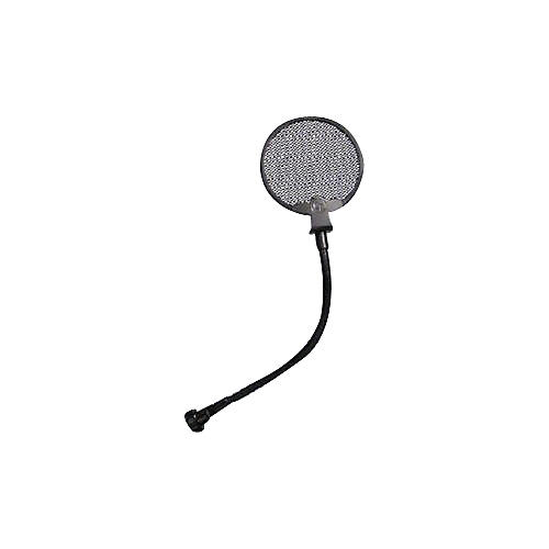 Groove Tubes PF-2 Small Pop Filter