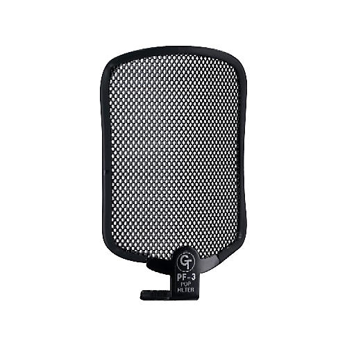 Groove Tubes PF-3 Pop Filter-thumbnail