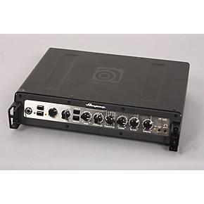 ampeg pf 500 portaflex 500w bass amp head musician 39 s friend. Black Bedroom Furniture Sets. Home Design Ideas