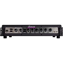 Open Box Ampeg PF-500 Portaflex 500W Bass Amp Head