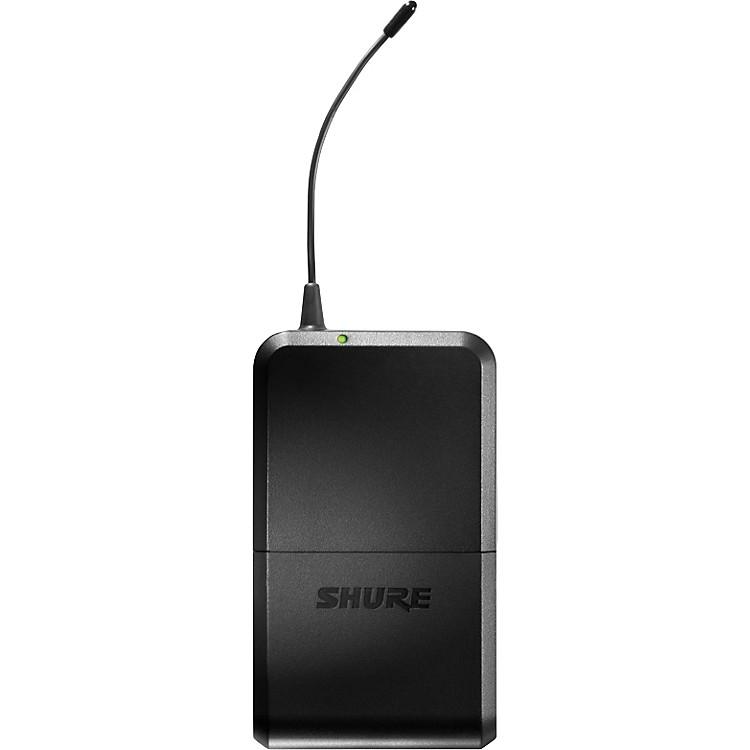 ShurePG1 Wireless Bodypack Transmitter