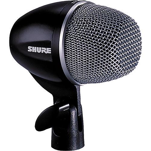 Shure PG52-LC Dynamic Microphone-thumbnail