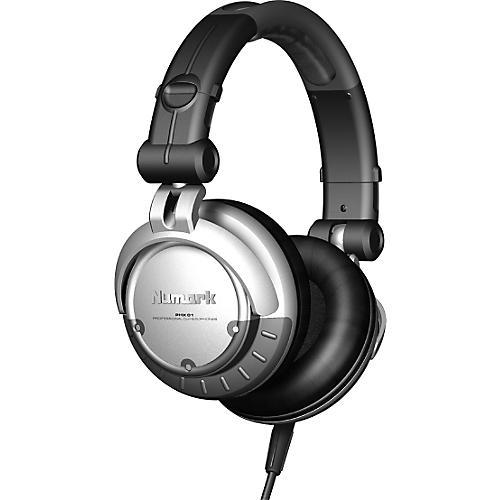 Numark PHX Headphones