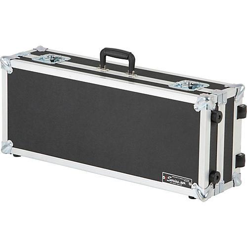 Calzone i Series PJL-TNSXW I Series Tenor Sax Case with Wheels