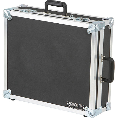 Calzone i Series PJL-TPT-2 I Series Double Trumpet Case
