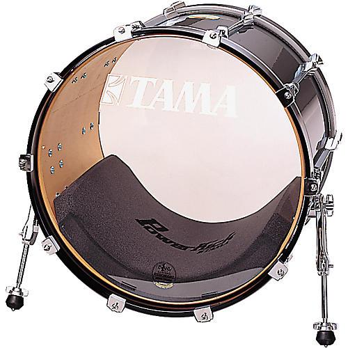 Tama PK10 Power Kick Bass Drum Muffler