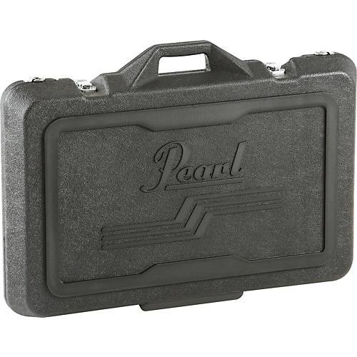 Pearl PKC75 Percussion Kit Case