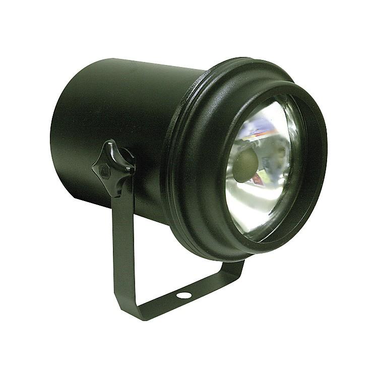American DJPL-1000 PAR 36 Pinspot