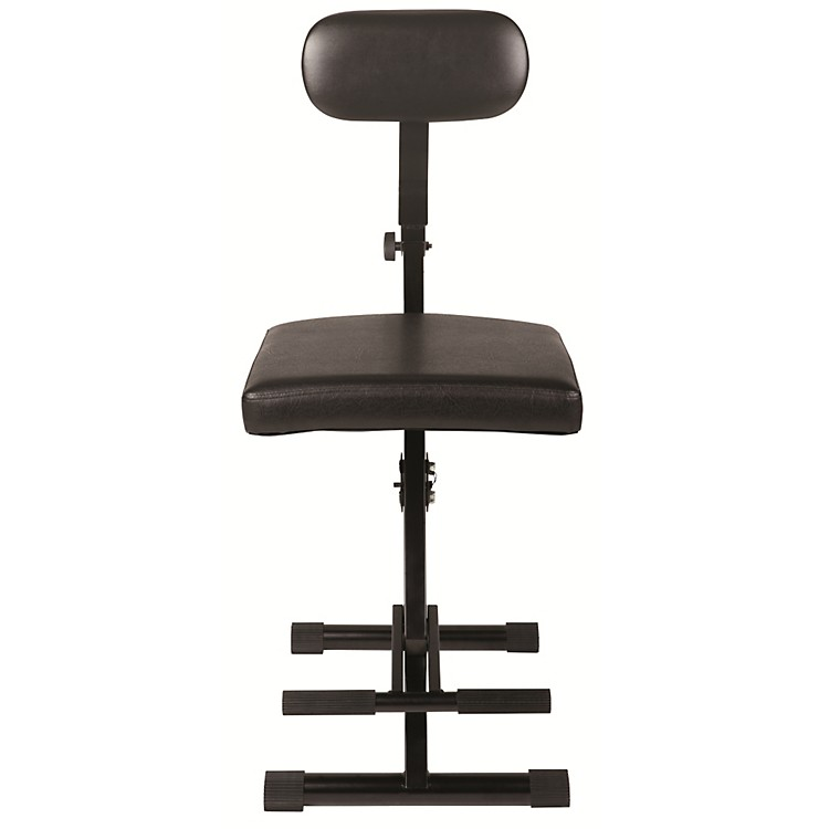 ProLine PL2100 Musician's Performance Chair