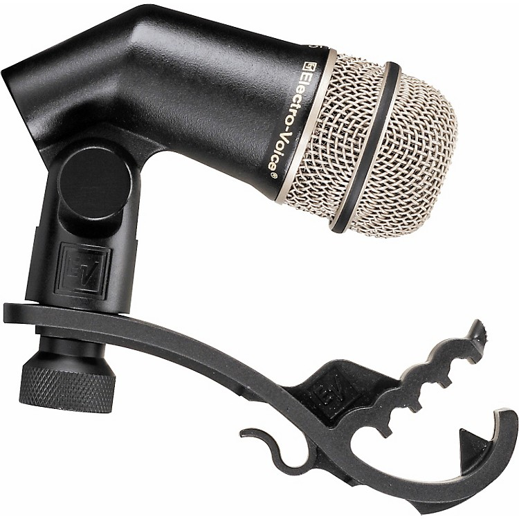 Electro-VoicePL35 Drum Microphone