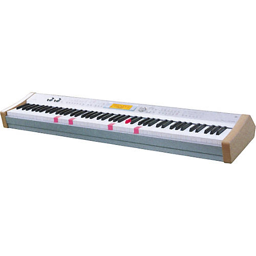 Casio PL40R Lighted Stage Piano-thumbnail