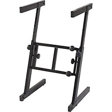 Proline PL700Z Folding Z Keyboard Stand