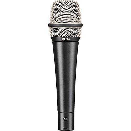 Electro-Voice PL84 Handheld Condenser Mic