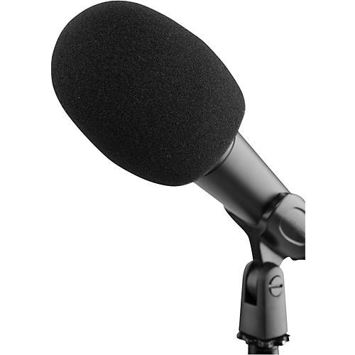 Proline PLWS1 Microphone Windscreen