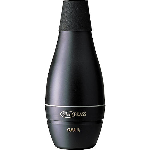 Yamaha PM-6 Silent Brass Flugelhorn Mute Only