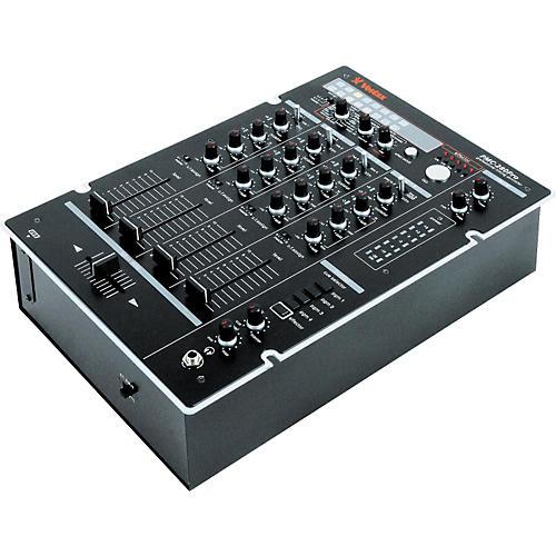 Vestax PMC-280 4-Channel DJ Mixer