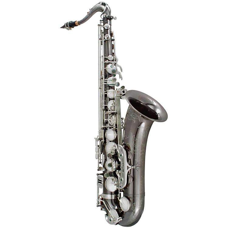 P. MauriatPMST-500BXSK 'Black Pearl' Professional Tenor Saxophone