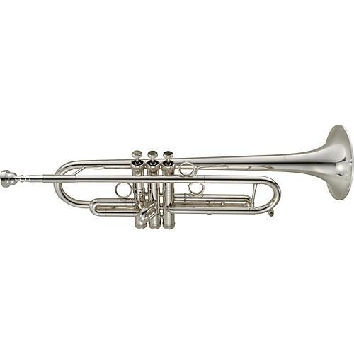 P. Mauriat PMT-655 Series Bb Trumpet