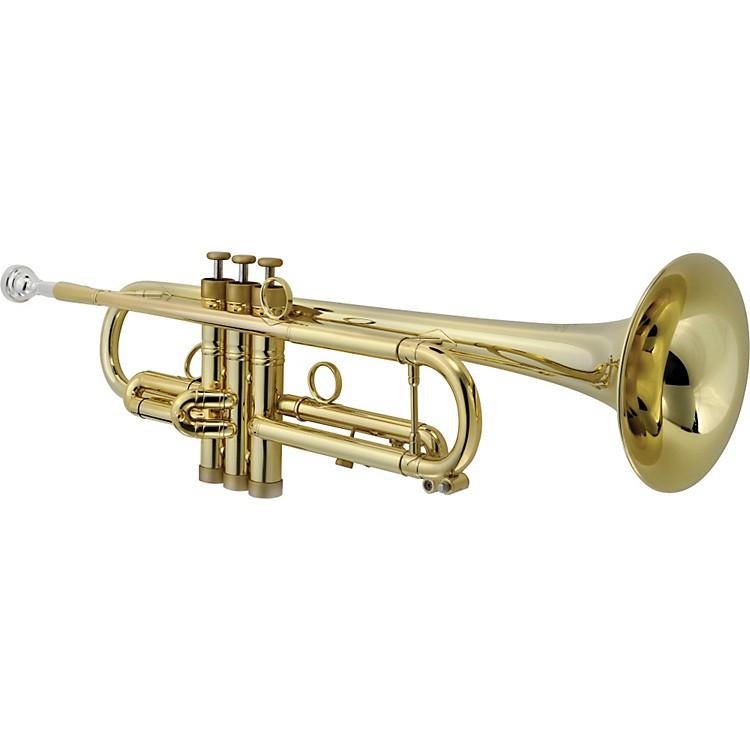 P. MauriatPMT-700 Series Bb TrumpetUn-Lacquered