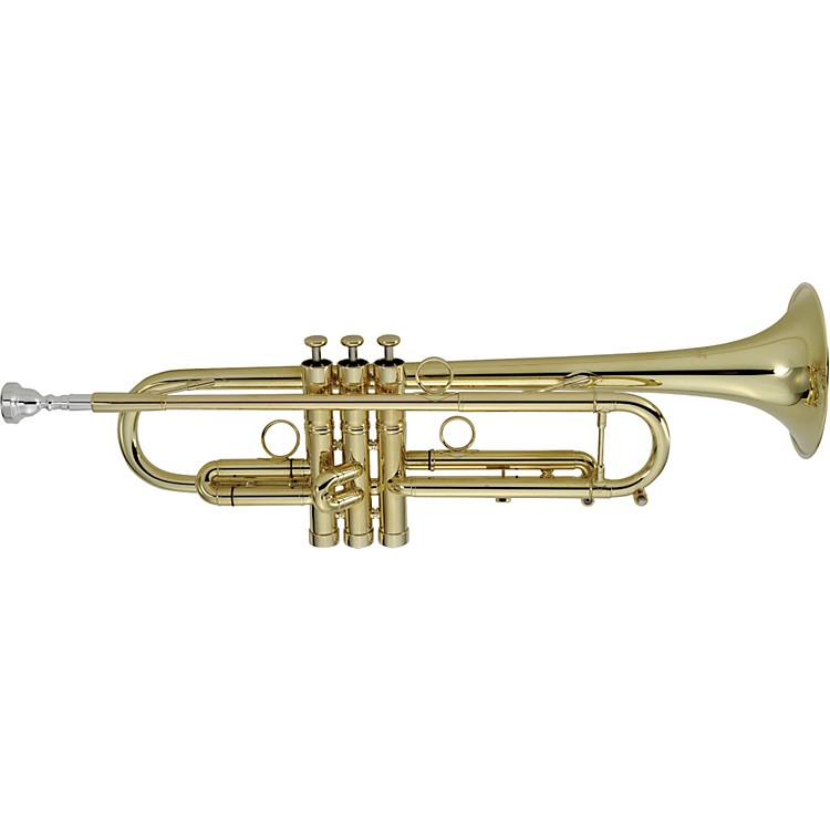 P. MauriatPMT-700 Series Bb Trumpet