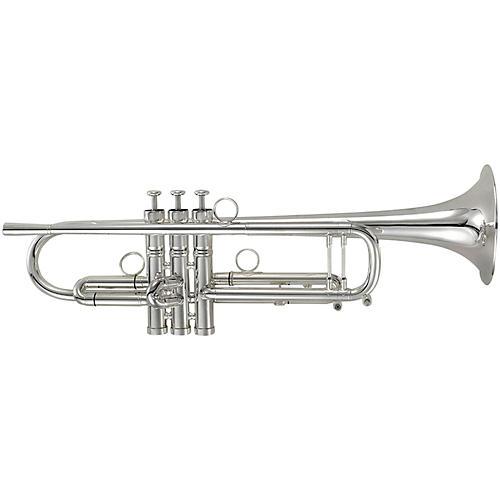 P. Mauriat PMT-720 Professional Bb Trumpet